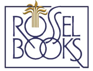 Rossel Books -- A Tradition of Excellence